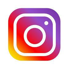 Instagram D4Ki